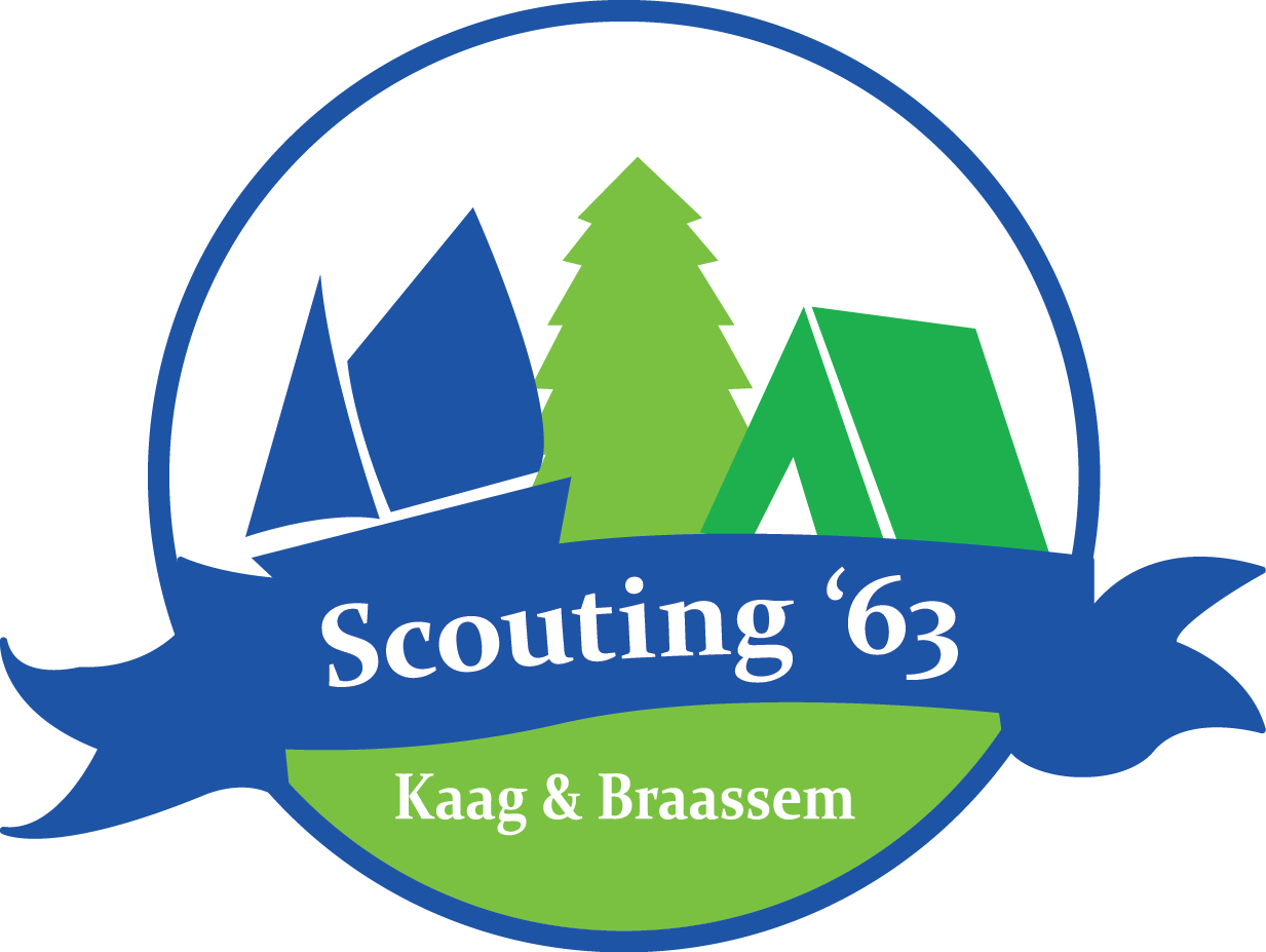 Scouting '63